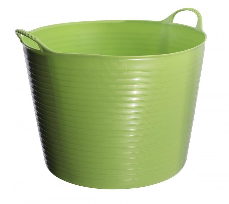 Flexi kbelík - velký, 42 l