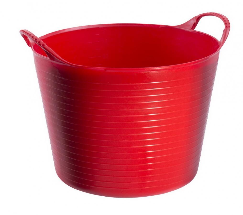 Flexi kbelík - malý, 14 l