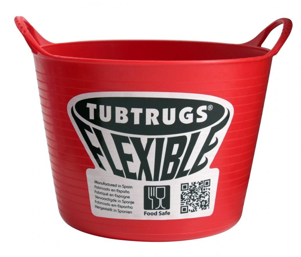 Flexi kbelík - mikro, 300 ml