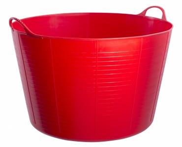 Flexi kbelík - extra velký, 75 l