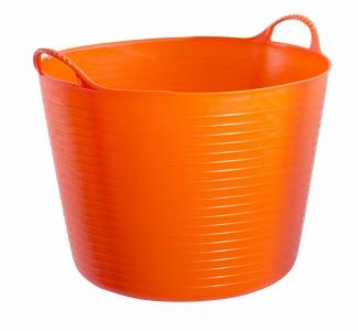 Flexi kbelík - střední, 26 l