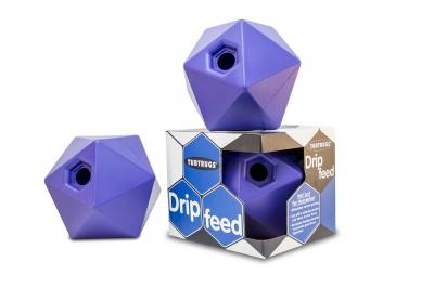 Dripfeed - hrací míč